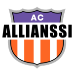 Allianssi