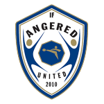 Angered United