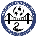 Barton Town Old Boys