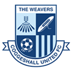 Coggeshall United