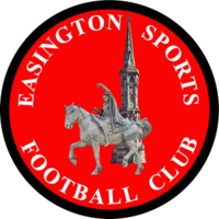 Easington Sports