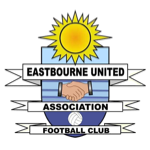 Eastbourne United