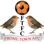 Frome Town AFC