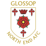 Glossop North End