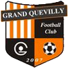 Grand-Quevilly
