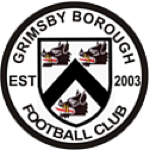Grimsby Borough