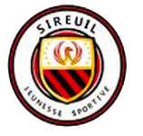 Sireuil