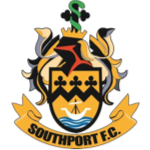 Southport FC