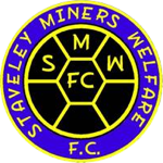 Staveley Miners Welfare