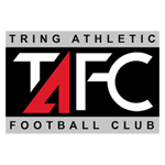 Tring Athletic