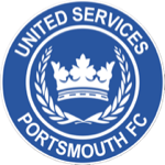 United Services Portsmouth