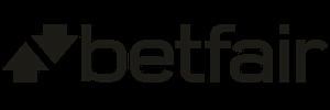 betfair logotype