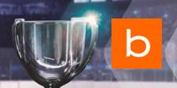 Gratis live stream och spel på hockey-VM