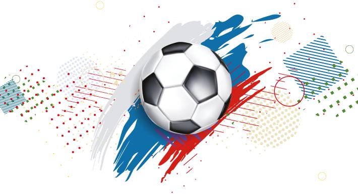 fotbolls_vm_ryssland