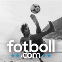 Fotboll.com - All toppfotboll idag med livescore online 1653a5ba77211