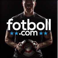 Betting med statistik och de bästa oddsen - Tippa på fotboll här! 35d492d6ab271