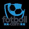 fotboll logotyp