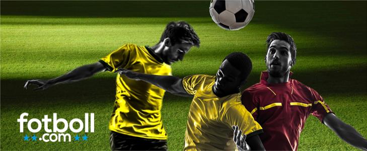 fotbollsregler