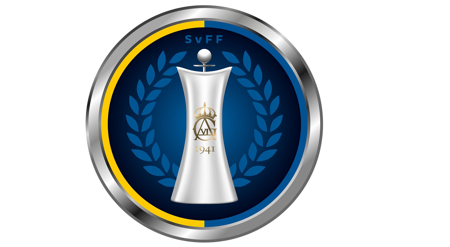 Slutspel i Svenska cupen