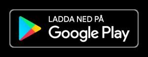 Fotboll.com på Google Play
