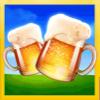 öl symbol