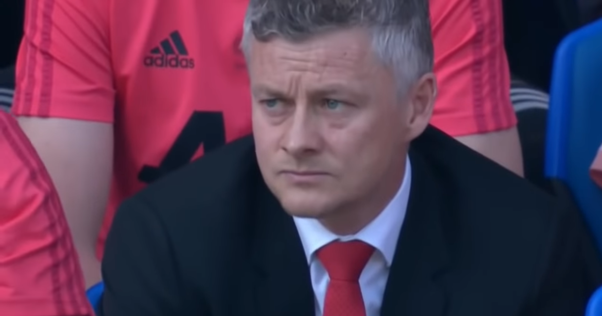 Kan United hjälpa Liverpool?