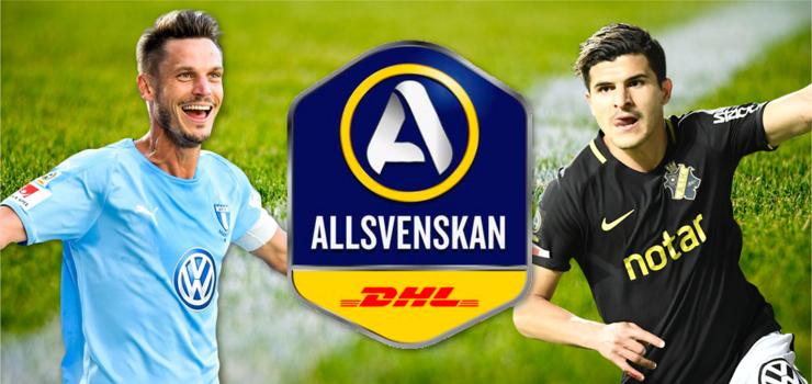 Bästa odds: Dynamo Kiev–Malmö FF – Europa League