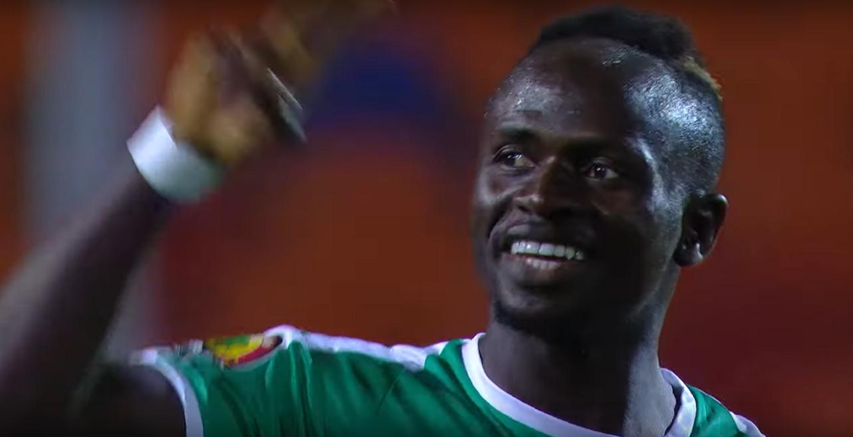 Bästa odds: Afrikanska Mästerskapen – Kvartsfinaler