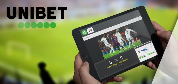 Live betting och streaming – En spännande kombination