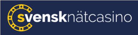 Svensktnätcasino.com