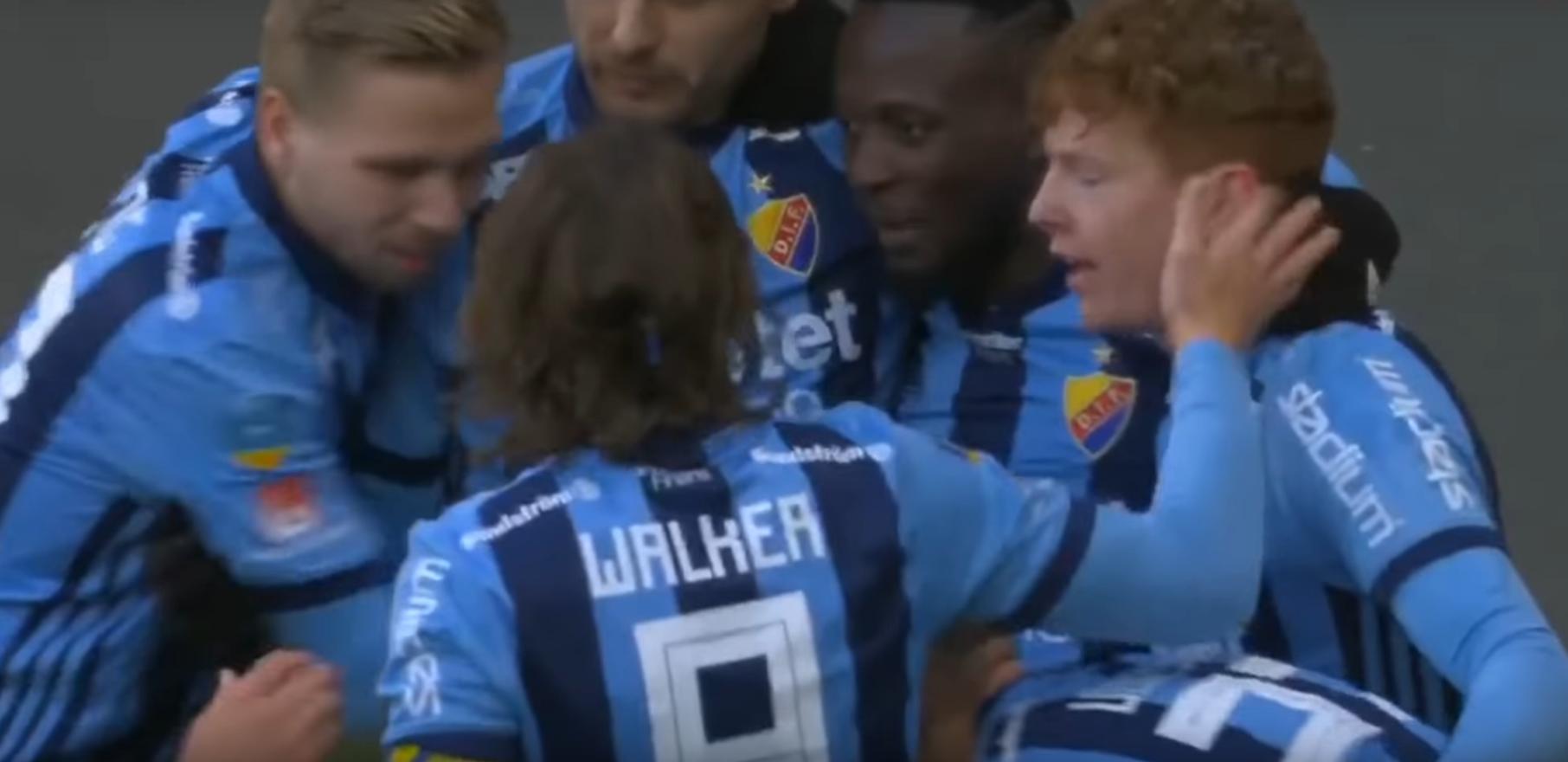 Bästa odds: AIK–Djurgården Allsvenskan