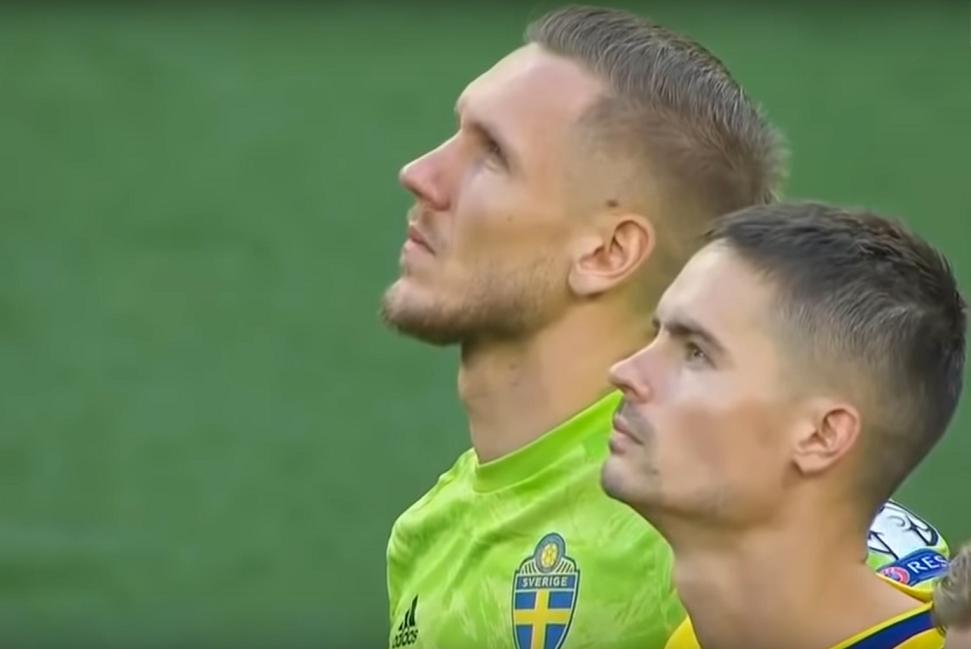 Bästa odds: Färöarna–Sverige EM-kval
