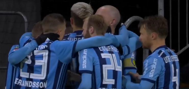 Bästa odds: IFK Norrköping–Djurgården – Allsvenskan