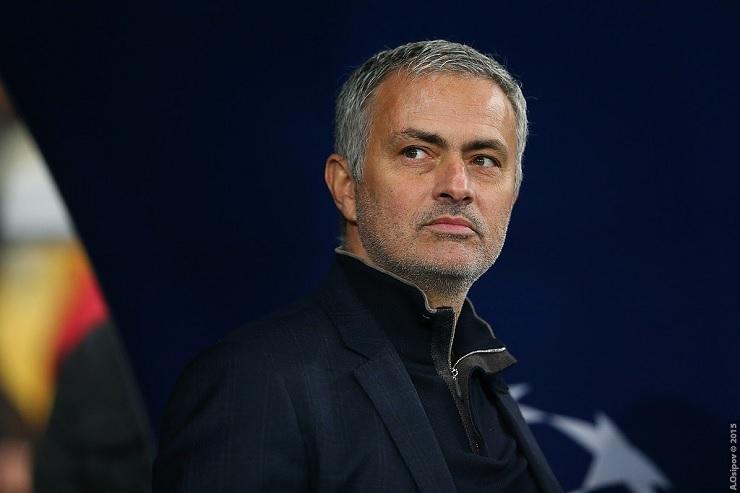 Mourinho och Tottenham – ytterligare en saga med ett olyckligt slut?