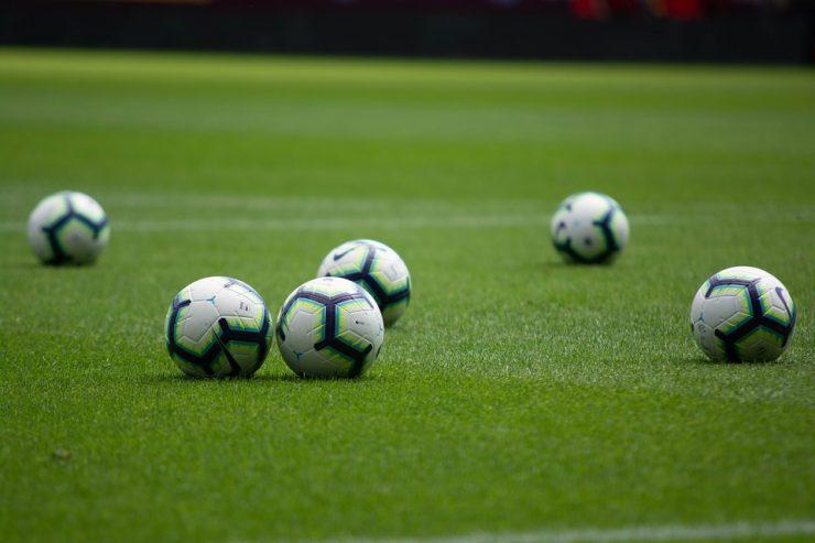Analys: Är Premier League över?
