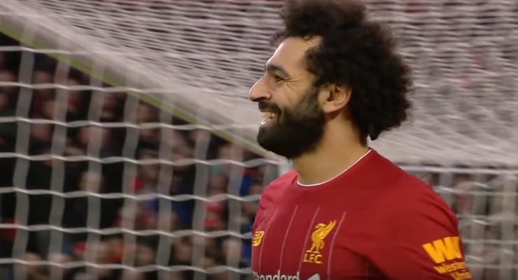 Oddsboost: 12 gånger pengarna för Liverpool-seger i Champions League-åttondelen