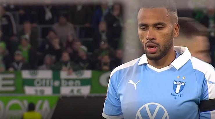 Malmö FF i slagläge inför EL-returen mot Wolfsburg