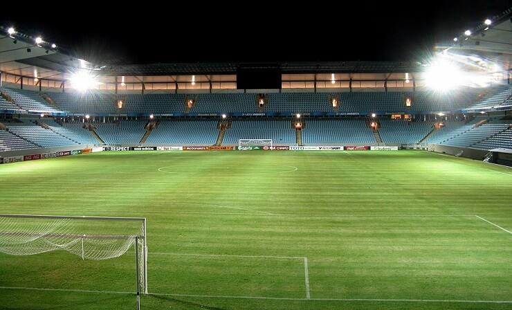 Allsvenskan: De ekonomiska klyftorna ökar