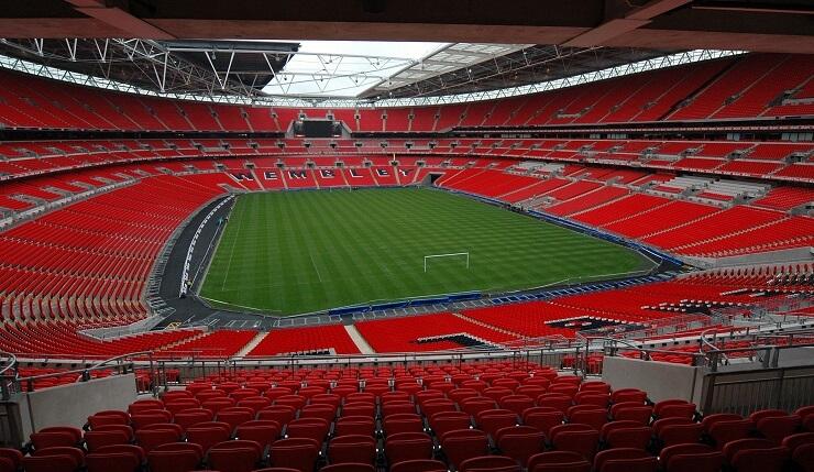Premier League kan komma igång 6 juni