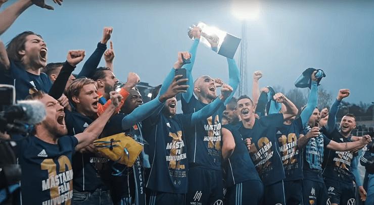 Allsvenskan: Planerad start 14 juni