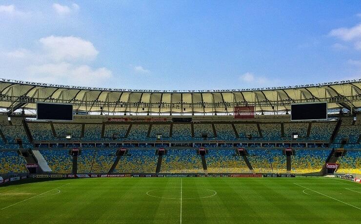 Fotbollseuropa börjar öppna upp