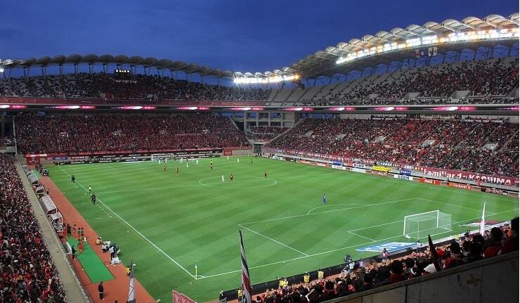 Planerade ligastarter i fotbollseuropa