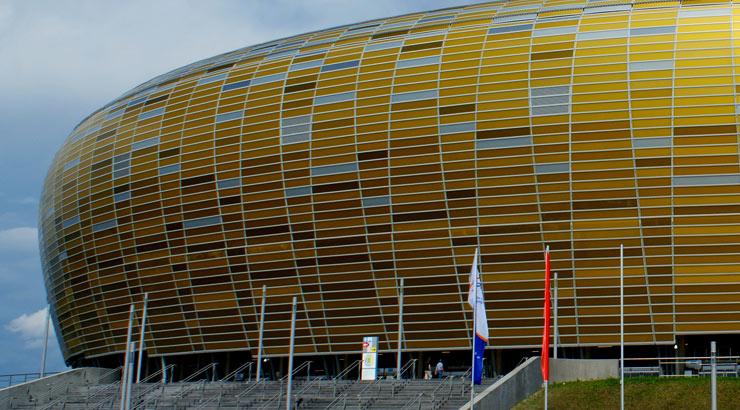 Europa League: Fem favoriter att vinna turneringen