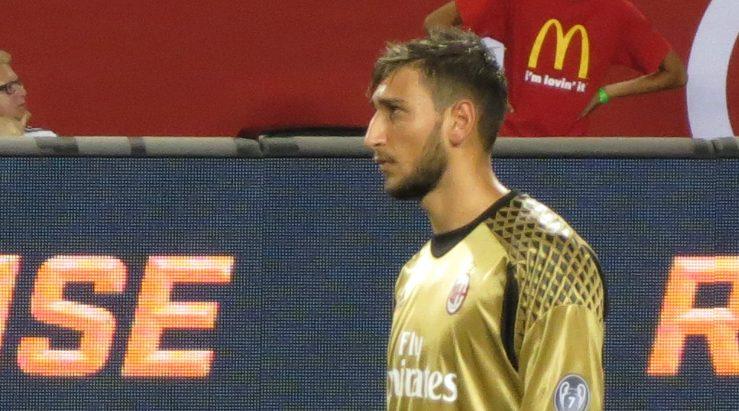Manchester United närmar sig Zlatans lagkamrat