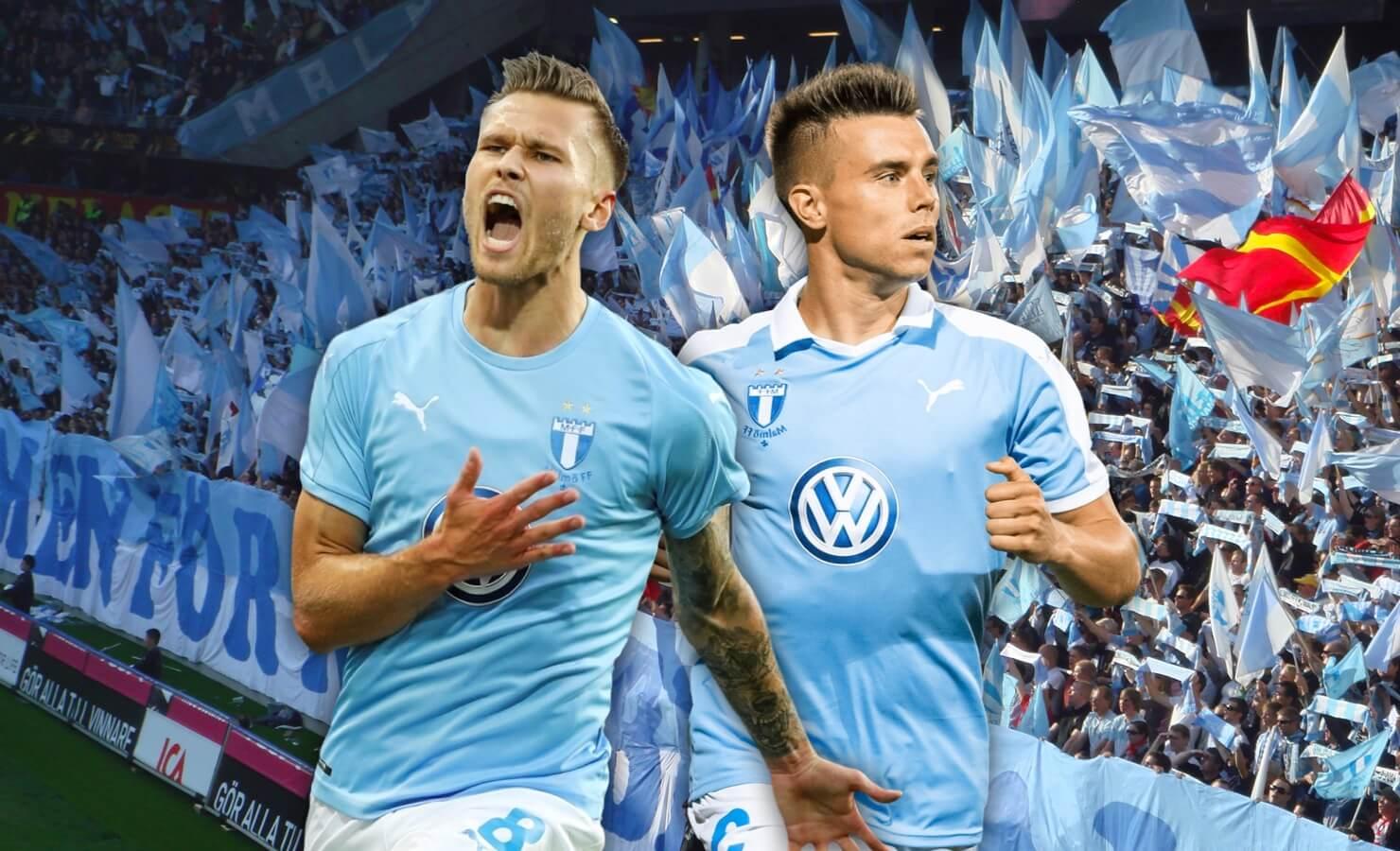 Kan någon utmana Malmö FF om titeln?