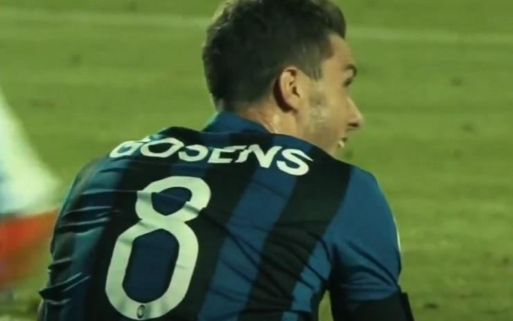 Manchester City intresserade av Atalanta-backen