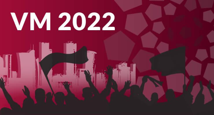vm 2022 qatar
