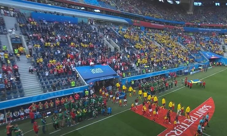 EM 2021: Alla Sveriges matcher flyttas