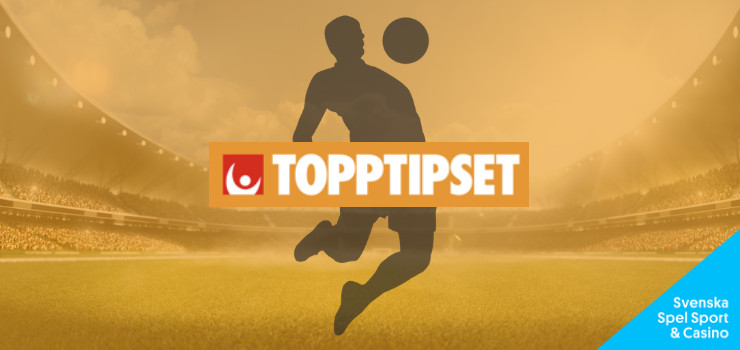 TIPS: Topptipset 4/5