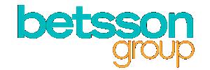 betsson group bettingplattform